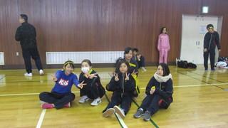 201_1025スポーツ大会 099.JPG